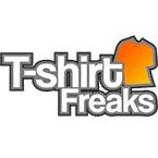 T-SHIRT FREAKS
