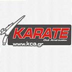 Α.Σ. ΚΑΡΑΤΕ ΑΜΑΡΟΥΣΙΟΥ - KARATE CLUB AMAROUSIOU