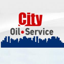CITY OIL SERVICE ΠΕΡΙΣΤΕΡΙ - ΑΣΤΡΟΥΛΑΚΗΣ ΜΗΝΑΣ