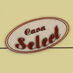 CAVA SELECT