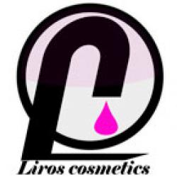 LIROS COSMETICS – Λύρος Γρηγόριος & Σ.Ι.Α. Ε.Ε.