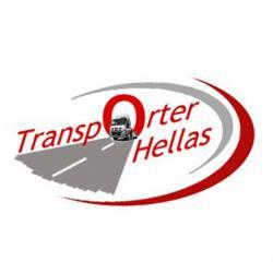 TRANSPORTER HELLAS