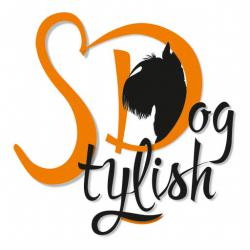 STYLISH DOG GROOMING SALON