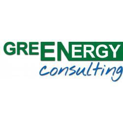 ΧΡΗΣΤΟΣ Ν. ΖΑΓΟΡΙΑΝΑΚΟΣ - GREEN ENERGY CONSULTING