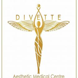DIVETTE Aesthetic Medical Centre