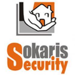 SOKARIS SECURITY - ΣΥΣΤΗΜΑΤΑ ΑΣΦΑΛΕΙΑΣ