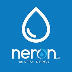 ΥΔΩΡΤΕΧΝΙΚΗ - ΚΕΜΜΟΣ ΣΤΕΦΑΝΟΣ - ΦΙΛΤΡΑ neron.gr