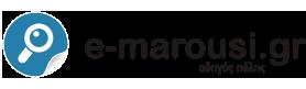 Μαρούσι - e-marousi.gr - Οδηγός Πόλης
