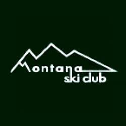 MONTANA SKI CLUB - ΠΕΤΡΟΣ ΑΝΑΣΤΑΣΟΠΟΥΛΟΣ