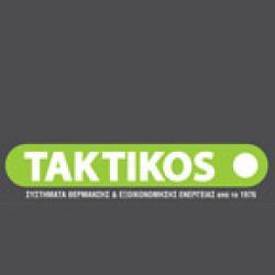 TAKTIKOS